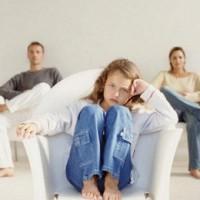 Можно ли инициировать развод, когда жена беременна?