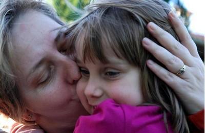 Договор о приемной семье - Юр-консультация
