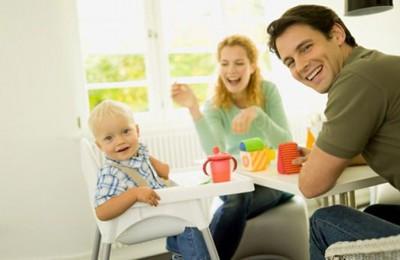Какие льготы положены молодым семьям