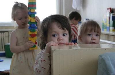 Какие документы нужны для усыновления ребенка из дома малютки саратов