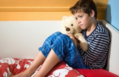 Какие основания необходимы для отмены усыновления