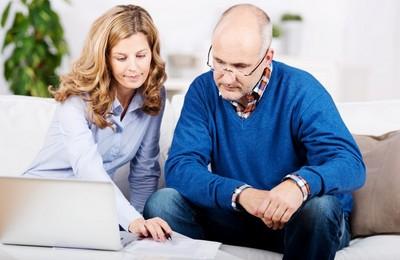 Облагается ли налогом наследство (нужно ли платить)