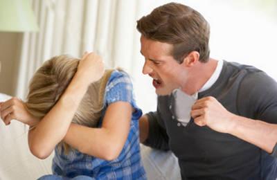 Бывший муж угрожает расправой что делать если даже полиция бездействует