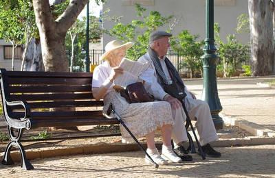 Как получить пенсионные накопления после смерти родственника? — Риддерский городской портал