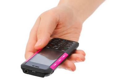 Если купил телефон и он сломался в течении недели можно здать магазин