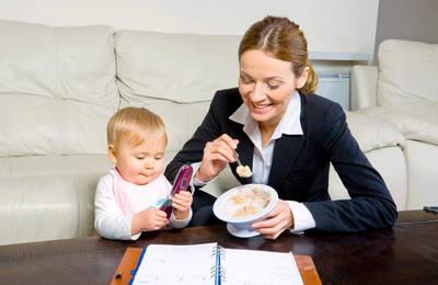 Мать одиночка - определение по закону, льготы и пособия в 2019 году и порядок их оформления