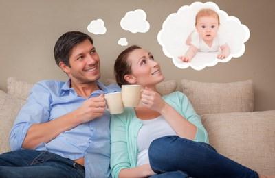 Как усыновить ребенка пошаговая инструкция