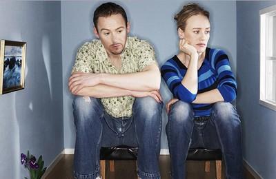 Семейный кодекс РФ: развод и раздел имущества