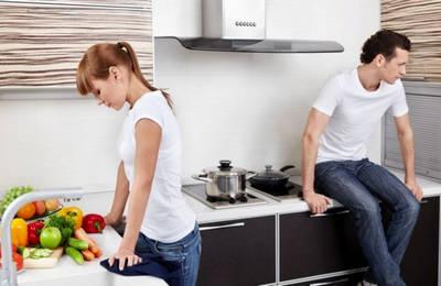 Как разделить по долям квартиру