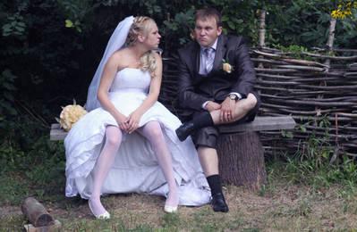 Жалеют ли мужчины о разводе